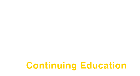 YES Yoodle Education Services and University of Saint Mary Continuing Education