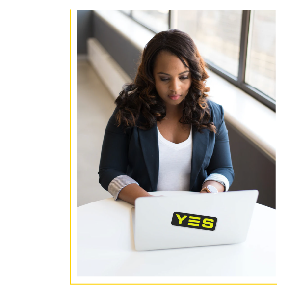 YES Yoodle Education Services and USM Continuing Education