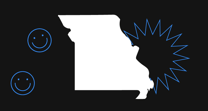 Missouri YES Yoodle Education Services