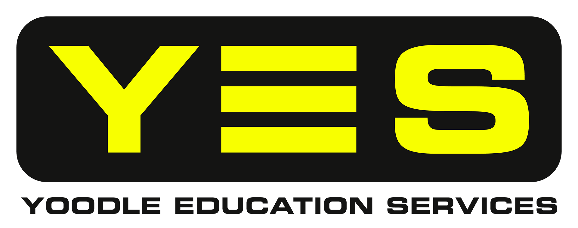YES Yoodle Education Services